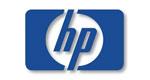 laptop bekas hewlett packard - hp